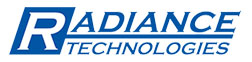 Radiance Technology Logo